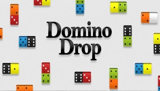 App Store'da Haftanın Ücretsiz Oyunu Domino Drop Oldu
