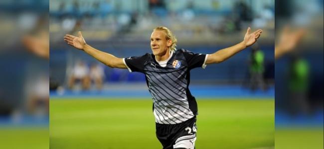 Beşiktaş Stoperde Yine Vida İsmini Gündemine Aldı