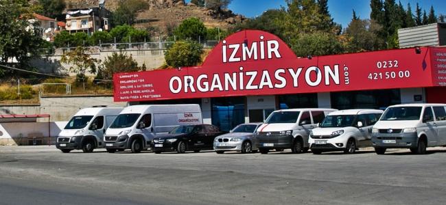 İzmir Organizasyon ve Survivor Temalı Doğum Günü Organizasyonu