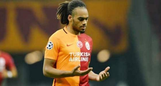 Jason Denayer Tekrar Galatasaray'ın Transfer Gündemine Geldi
