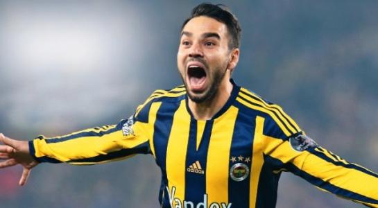 Beşiktaş Yeniden Volkan Şen'i Gündemine Getirdi