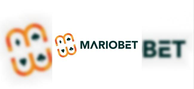 Mariobet Casino Hizmeti