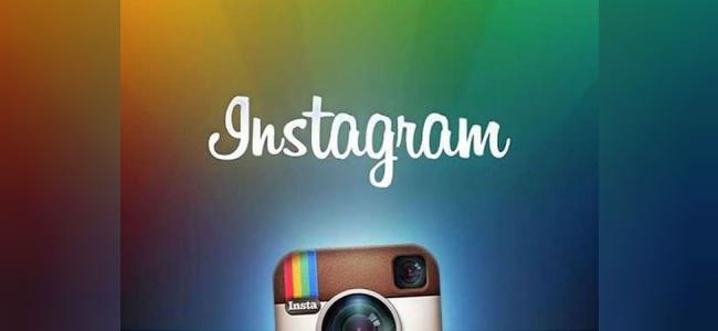 Instagram Takipçileri Nasıl Arttırılır?