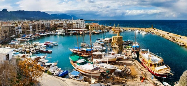 Kıbrıs'a Yeniden Gitmek İsteyeceksiniz