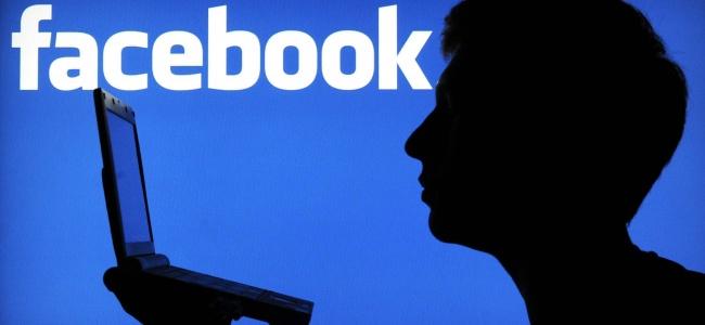Araştırmalar Facebook'un Ruhsal Sorunlara Yol Açtığını Belirledi