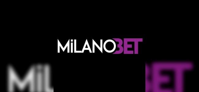 Milanobet Canlı Bahis Ve Canlı Casino Özellikleri