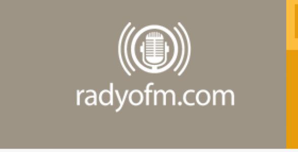 Radyo Dinlemenin Yolları