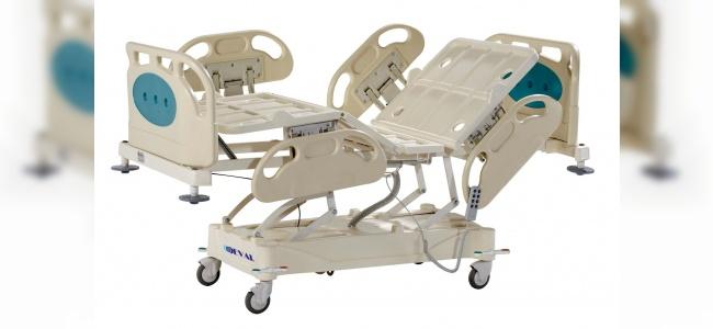Uygun Fiyatlı Hasta Kiralama Yatakları