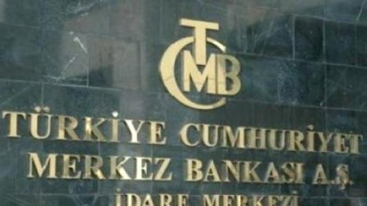 Merkez Bankası'nın Kararı Kredi Faizlerini Etkileyecek