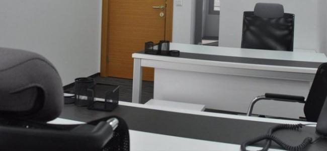 Sanal Ofis İstanbul | hazir-ofis.com