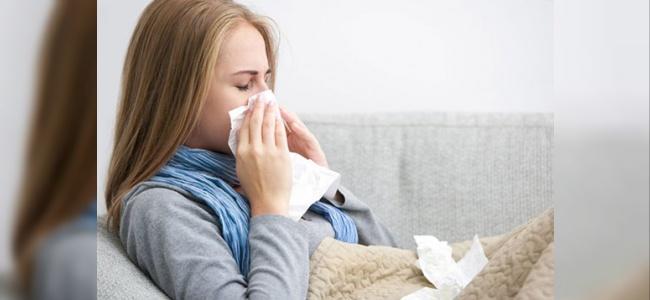 Uzmanlar Grip Hastalığına Yönelik Aşı Tavsiyesi