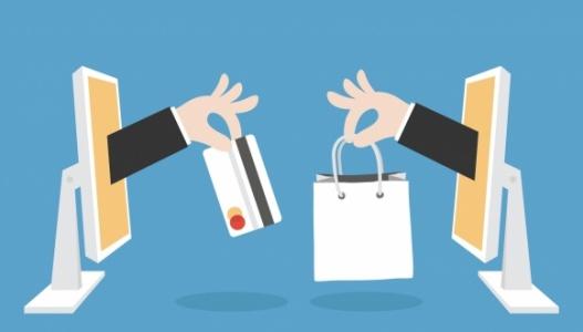 Bakan Tüfenkci'den E-ticaret Sitesi Sahiplerine Uyarı
