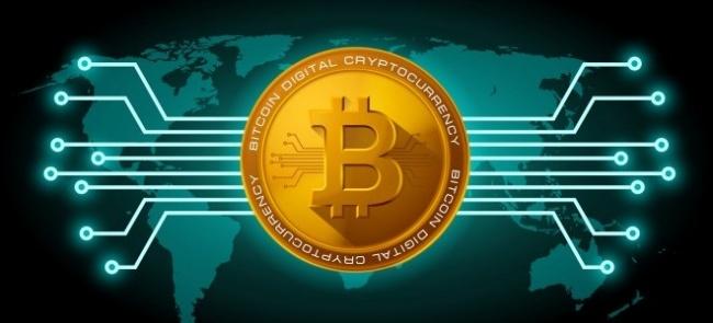 Bitcoin Çılgınlığı Devam Ediyor Dijital Para Yatırımı Mantıklı Mı?