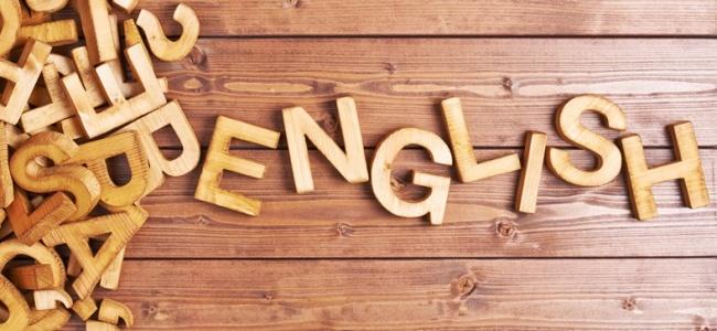 Antalya'da Yaşıyorsanız İngilizceyi Bu Siteden Öğrenebilirsiniz!