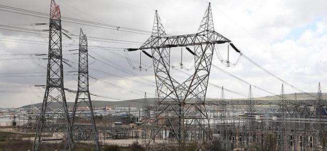 Doğalgaz ve Elektrik Faturalarına Yeni Detaylar Ekleniyor