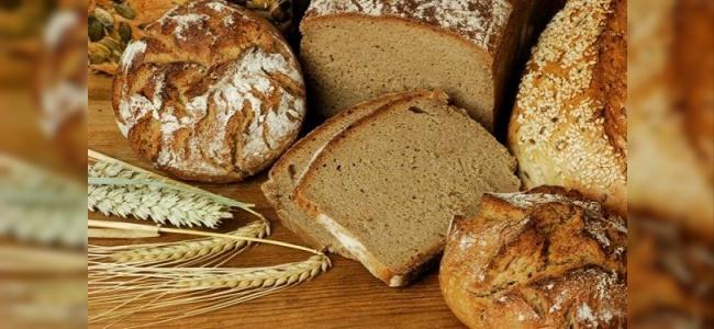 Glutensiz Ve Organik Ürünler Nelerdir?