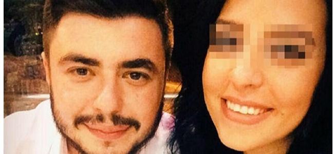 Düğünlerine 4 Gün Kala Nişanlısını Öldüren Kadından Şok İfade