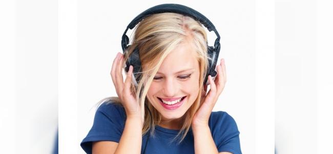 En Sevilen Müzikleri Anında İndirin