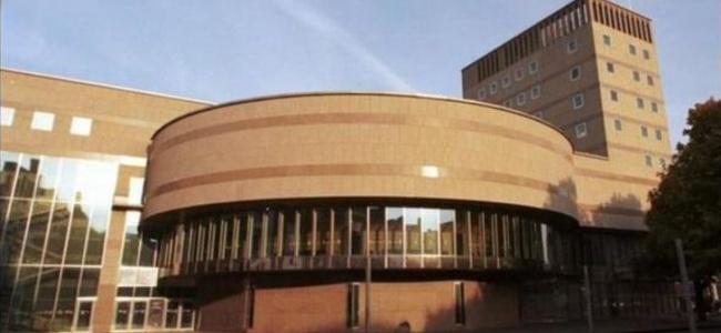 Hollanda Parlamentosundan Büyük Yankı Uyandıracak Hamle