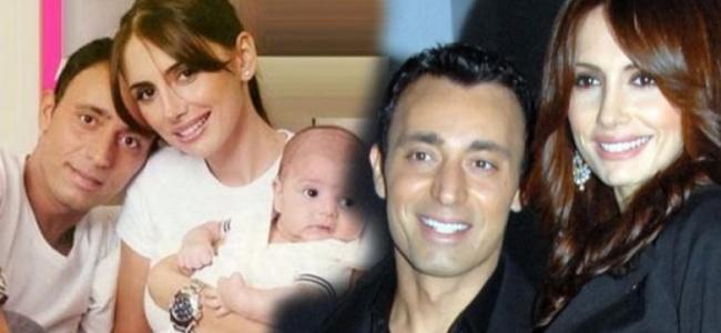 Mustafa ve Emina Sandal İlişkilerini Bitirdiler
