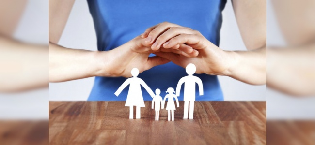 Özel Sağlık Sigortası | www.bisigortaci.com