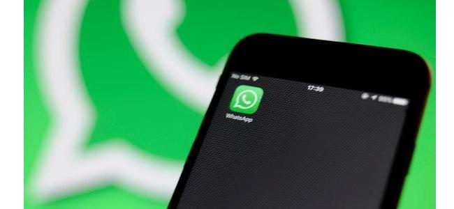 Whatsapp Resmen Paralı Döneme Başladı