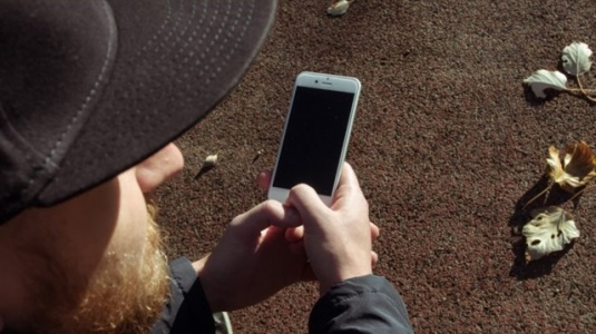 Bu Uygulama Telefonunuza Bakmadığınız Zaman Para Ödüyor!