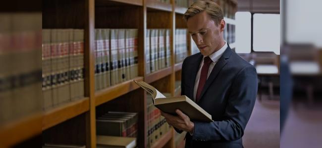 Koşuyolu En İyi Avukat