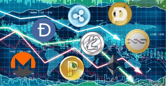 Kripto Para Dünyası Hakkında En Yeni Haberler