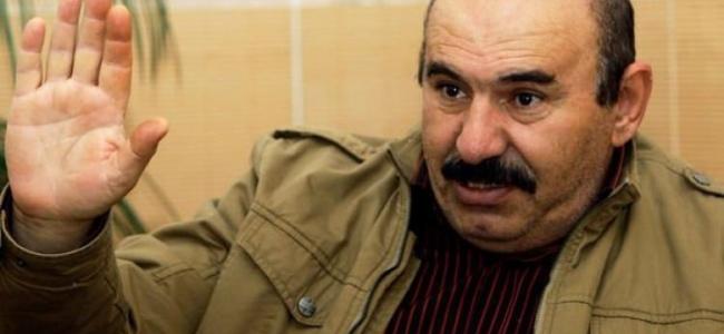 """Osman Öcalan'dan Şok İtiraf: """"PKK,Apo'yu Satmamı İstedi!"""""""