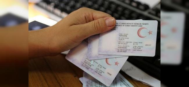 Yeni Kimlik, Pasaport ve Ehliyet Dönemi İçin Kritik Uyarı!