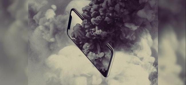 Akıllı Telefonların Doğaya Verdiği Zarar Tahmin Edilenden Daha Fazla!