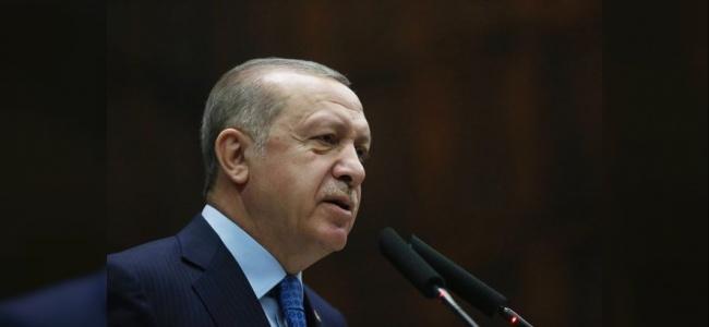 Bedelli Askerlik Gelecek Mi? Erdoğan'dan Net Açıklama..