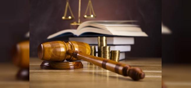 Bir Hukukçudan Çok Daha Fazlası