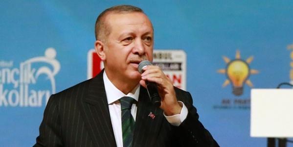 """Erdoğan O Sözleri Gül'e Mi Söyledi?""""Rüzgar Gülü Gibi Yön Değiştiren.."""""""