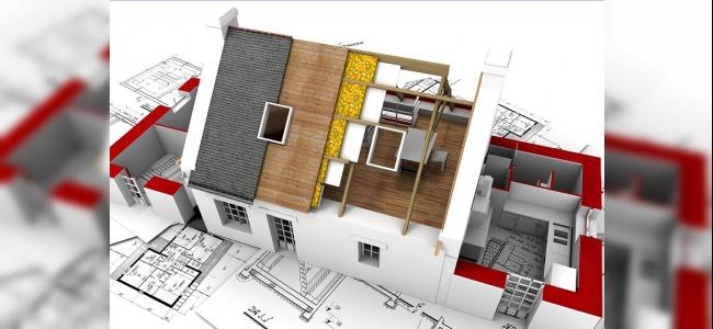 Metraj Planlaması Ve Projeleri