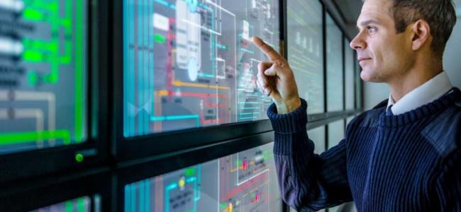 Güç Elektroniği Sektöründe İzolasyon Trafosu Üretimi Artıyor