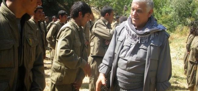 Kandil`den CHP`ye 24 Haziran İçin  Birlik Çağrısı!