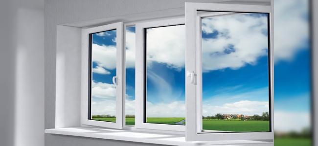 Pimapen Pencere Tamiri