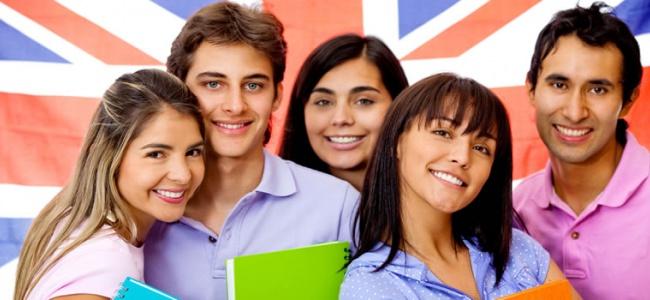 Yurtdışı Eğitim Danışmanlığı Nedir
