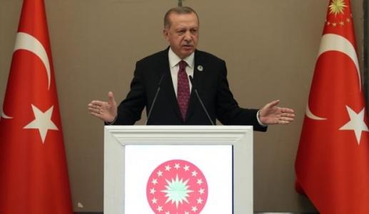 """Başkan Erdoğan'dan BRICS Teklifi! """"Bizi de Ekleyin BRICST Olsun.."""""""