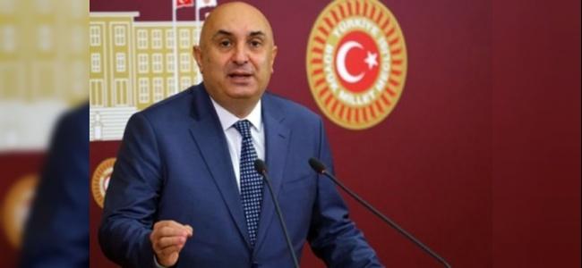 CHP'de İmza Krizi! Yaşar Tüzün'e Yalanlama Geldi!