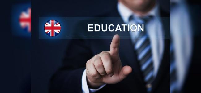 İngiltere'de Eğitim ve Yaşam Maliyetleri