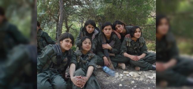 Anne Feryad Etti! PKK 300 Dolara Çocuk Topluyor!