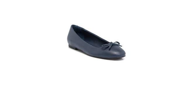 Babet Ayakkabı İle Hem Şık Hem Rahat Edin