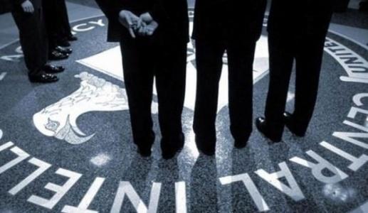 Bomba İddia! CIA Muhbir Ağı Çöktü, 30 Muhbir İnfaz Edildi!