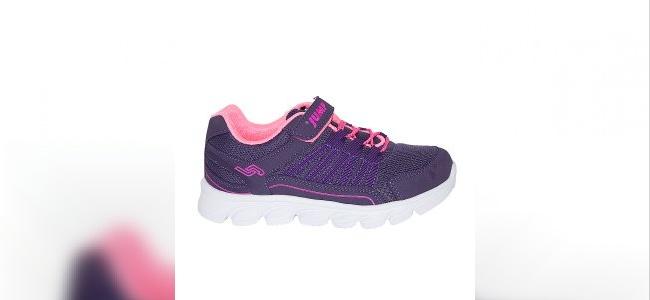 Çocuk Ayakkabı Niteliklerinin Marka Sunumu