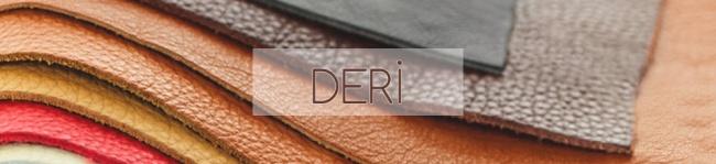Deri Boyası Ürünleri ve Fiyatları   www.deriboyalari.com