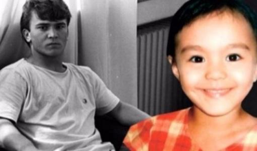 DNA Testi Sonuçlandı..Japon Mori, Naim Süleymanoğlu'nun Kızı Çıktı!