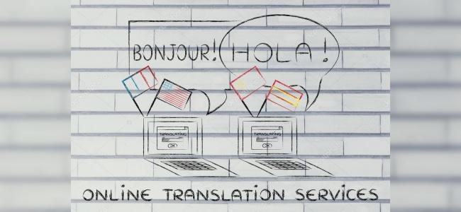 Eğitim Alanında Çevirinin Önemi